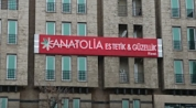 Anatolia Güzellik Merkezi 0258 263 56 65 Denizli De En İyi Güzellik Merkezi