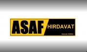 Asaf Hırdavat  0539 380 8419 Onikişubat da Hırdavatçı