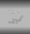 Delta Dijital Fotoğrafçılık 0262 323 58 90 İzmit de Dış Çekim