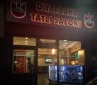 Diyarbakır Tatlı Salonu 0382 212 60 16 Aksaray da Tatlı Salonu