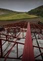 Hyd Çatı Metal 0545 678 1883 Adıyaman da Çatı Yapımı