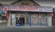 Kulalı Yapı Market 0532 428 43 67 Uşak da Yapı Market
