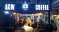 Acw Coffee Tea 0538 787 51 57 Kocaeli De En İyi Kahve Dükkanı