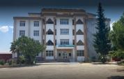 Hamidiye Öğrenci Yurdu 0534 456 42 45 Kahramanmaraş da Güvenilir Yurt