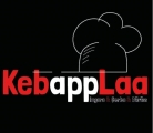 Kebapplaa Kebap&Çorba&Dürüm 0544 438 5050 Nevşehir de Kebapçı