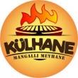 Külhane Restaurant 0530 828 0716 Muratpaşa da Restaurant