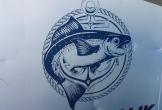 Meydan Balık 0541 723 09 49 Gölcük de Meşhur Balık Lokantası
