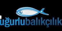 Uğurlu Balıkçılık 0538 379 79 31 Arifiye de Meşhur Balık Lokantası